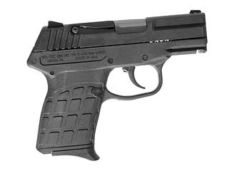KEL TEC PF-9 9mm Gray